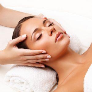 Dien-Cham Massage